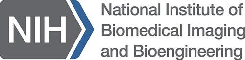NIH NIBIB Logo